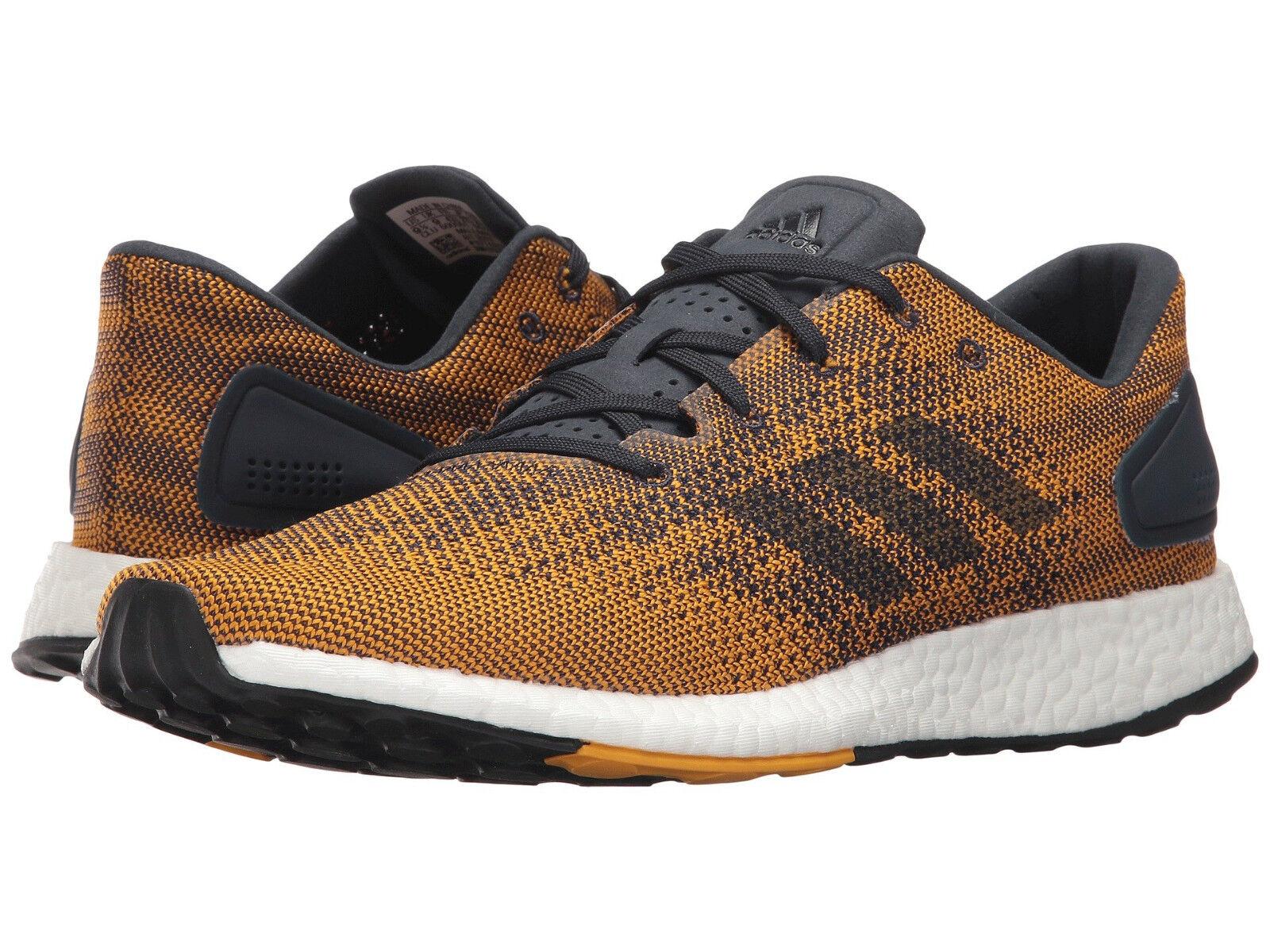 nouveau soutien soutien soutien des baskets de chaussures adidas eqt 3e23be