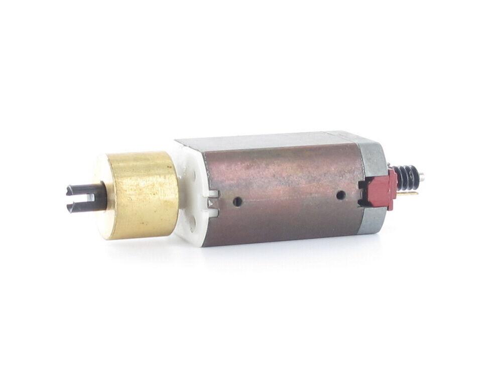 ROCO 85050 motore con inerzia e trasmissione porta