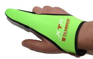 Trabucco XTR Finger Stall