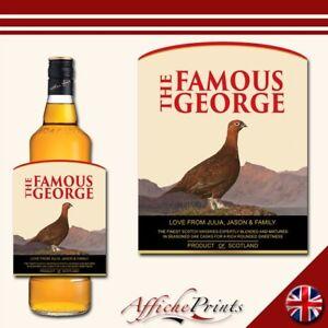 L111-Personalised-Grouse-Scotch-Whisky-Bourbon-Scotland-Custom-Bottle-Label