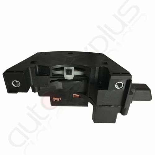 Turn Signal Windshield Wiper Switch Blinker Lever for Ford F150 Truck Lincoln