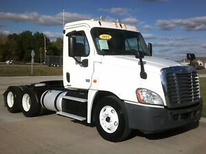 2012-Freightliner-Cascadia