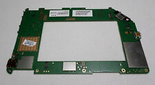 """Replacement  8GB Motherboard for 7"""" B&N Nook Color eReader Android 2.2 BNRV200"""