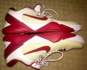 Tb 5 Zapatillas 7 hombre Vii System Nike 17 517359 2012 Zoom baloncesto 105 Kobe para de Sz aqarTnS