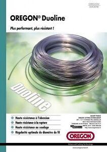 OREGON-DUOLINE-nylon-strimmer-trimmer-line-2-4mm-x-90-m-durable-cutting-line