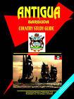 Antigua and Barbuda Country Study Guide by International Business Publications, USA (Paperback / softback, 2006)