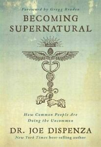 Becoming-Supernatural-by-Dr-Joe-Dispenza