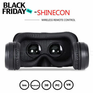 VR-Shinecon-6-0-3D-Virtual-Reality-Glasses-For-Iphone-Samsung-With-Headphones