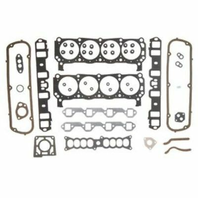 Engine Cylinder Head Gasket Set VICTOR REINZ HS5786A