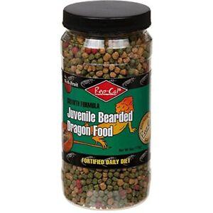 Rep-Cal-Bearded-Dragon-Juvenile-Food-6oz