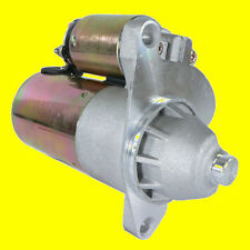 New Starter Ford 4.0 Explorer 97-10 Mustang 05-10 Ranger 98-11 with Auto Trans