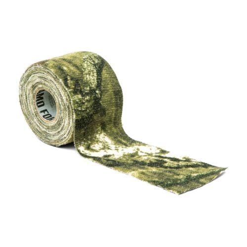 Gear Aid Camo Form Reusable Fabric Wrap Mossy Oak Break Up Infinity Camo 4 Yards