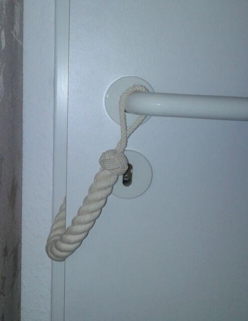 7x Fingerklemmschutz Tür Türstopper Baby Klemmschutz für Kinder Kantenschutz