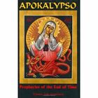 Apokalypso 9781418479305 by Thomas Jude Germinario Hardcover
