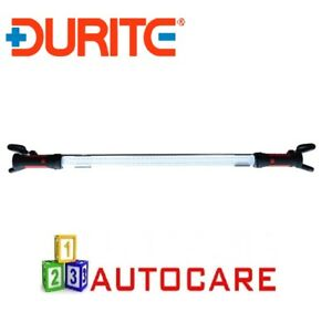 Durite-0-541-90-120-DEL-Rechargeable-Inspection-Lamp