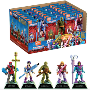 MEGA-CONSTRUX-Masters-of-the-Universe-Micro-Figures-Series-1
