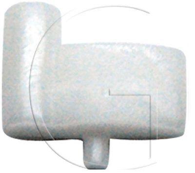 rewind starter Pawl Starter-Klinke 2 Stk passend für Stihl 084 088 MS880