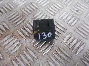 Details about 2011 HYUNDAI i-30 5DR IMMOBILIZER SENSOR 116R1-000009