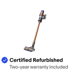 Dyson V11 Torque Drive Cordless Vacuum | Copper | Certified Refurbished