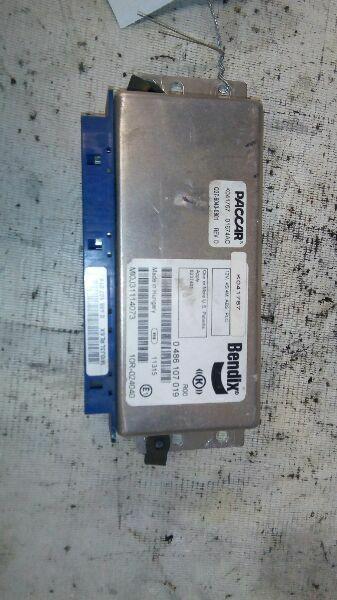 Details about 2012 Peterbilt 389 ABS Control Module Q2760400801 (5049647