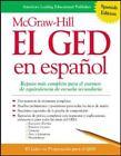 McGraw-Hill el GED en Espanol by McGraw-Hill Staff (2004, Mixed Media)