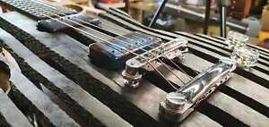 Ben-Crowe-039-s-Guitar-Great-Guitar-Build-Off