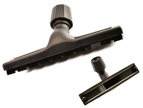 Handdüsen geeign Set Bodendüse 5-tlg Bosch Advanced Vac 20