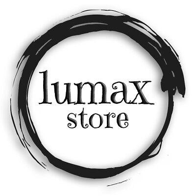 lumaxstore