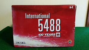 1-16-International-5488-Tractor-NIB-100-Year-Centennial