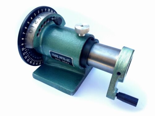 3900-1604 5C INDEXING SPIN JIG