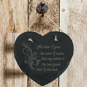 Personalised-Birthday-Home-Gift-Mother-Best-Friend-Slate-Hanging-Sign-Plaque