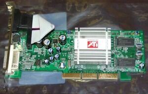ATI RADEON 9200 SE 128MB RAM DRIVERS PC