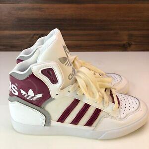 Adidas Originals Extaball Womens Size 9