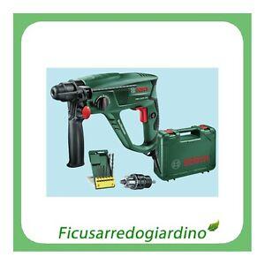 Martelli-Perforatori-Bosch-Pbh-2500-Sre-Trapano-Bosch-Perforatore-Pbh-555210