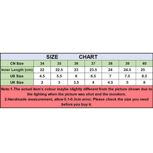 NEW Women/'s Pointed Toe Pump Comfort Patent Low Heel Shoes
