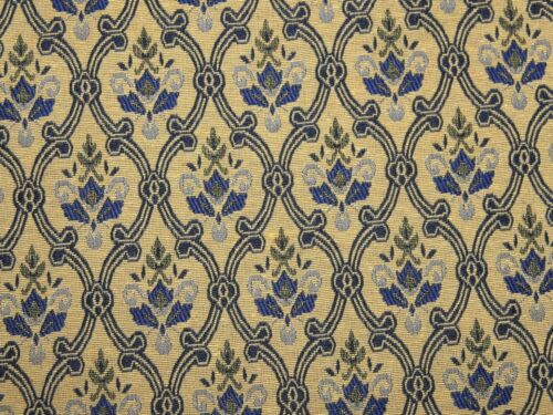 Decorative Tapestry Woven Home Fabric K-TAP-1661-1-M