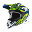 O-039-Neal-2-Series-3-Series-Casco-Mx-Crosshelm-MOTOCROSS-CROSS-ENDURO-QUAD-SPYDE-2-0 miniatura 64