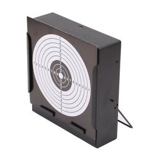 Archery-Shooting-Target-Paper-Durable-Useful-Hunting-Practice-LL