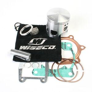Wiseco Top End Kit Yamaha Blaster