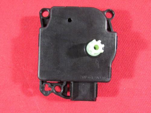 DODGE RAM CHRYSLER  A//C And Heater Blend Door Actuator NEW OEM MOPAR