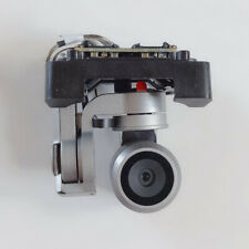 ✔Genuine DJI Mavic Pro Gimbal//Camera//Forward Sensor Control Board