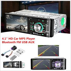 4-1-034-HD-1DIN-In-Dash-Stereo-Head-Unit-Car-MP5-MP3-Player-Bluetooth-FM-Radio-AUX