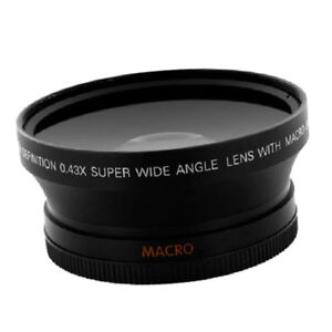 52mm-0-43X-HD-Super-Wide-Angle-Lens-with-Macro-for-Canon-EOS-70D-60D-7D-6D