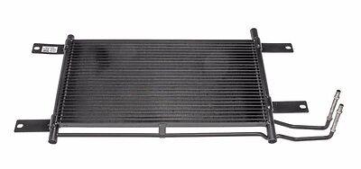 Auto Trans Oil Cooler Dorman 918-226
