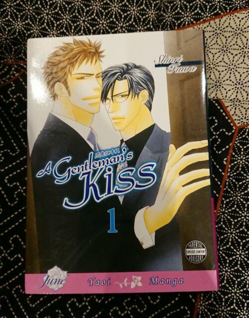 Yamato Nase Author Japanese Comics Bl Boys Love Yaoi Romance Manga Anime For Sale Online Ebay