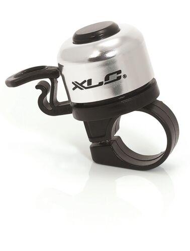 XLC Miniglocke in diversen Farben