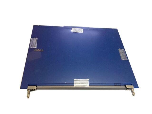 T125G Genuine Dell Latitude E4300 13.3 LCD Back Cover 0T125G