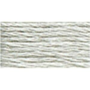 DMC Pearl Cotton Skeins Size 5 - 012260