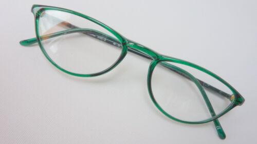 Stoeffler 19 in da a Cinturino in Superlight gr S molla lettura cinturino con metallo Occhiali plastica 48 8rP8wU