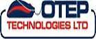 oteptechnologies2012
